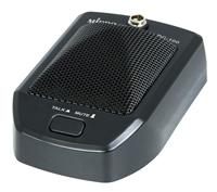 Bild von BC-100 Mikrofonbasis (Mini-XLR)
