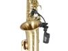 Bild von ST-32 Sender-Set für Saxophon