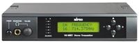 Bild von MI-808T In-Ear Sender (6A)