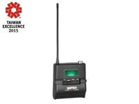 Bild von ACT-80T Digitaler Taschensender
