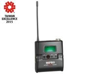Bild von ACT-80TC Digitaler Akku-Taschensender