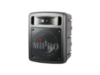 Bild von MA-303AXP Aktiver Zusatzlautsprecher 60 Watt