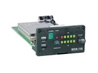 Picture of MRM-70B Empfänger-Modul (ISM)
