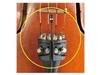 Bild von VM-22 Mikrofon-Set für Violine/Viola