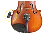 Picture for category Violine/Viola