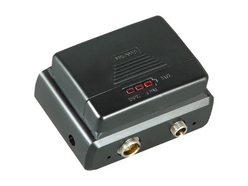 Bild von MR-90SB Externes Batteriefach